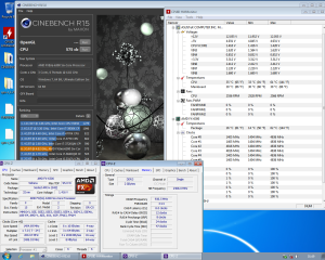 cinebench_asus