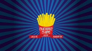 Cheapazchips-Wallpaper-1920x1080