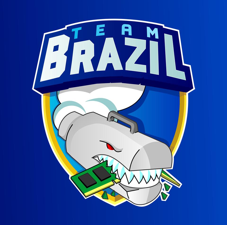 team_brazil