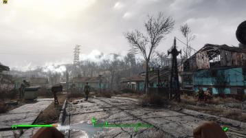 Fallout4 2018-01-30 13-44-09-86