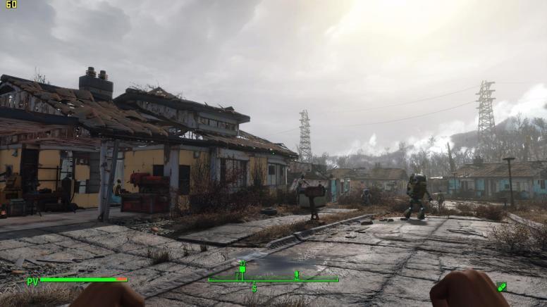 Fallout4 2018-01-30 13-44-24-95