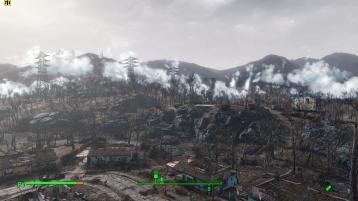 Fallout4 2018-01-30 13-45-22-52