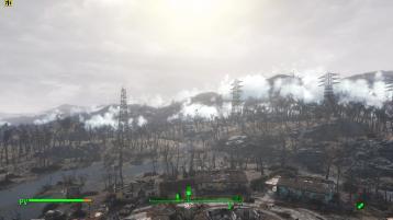 Fallout4 2018-01-30 13-45-38-76