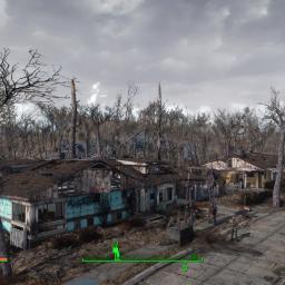 Fallout4 2018-01-30 13-47-17-16