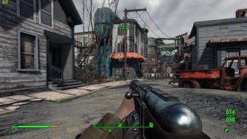 Fallout4 2018-01-30 18-53-01-11