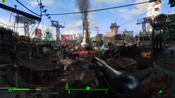 Fallout4 2018-01-31 01-07-56-69