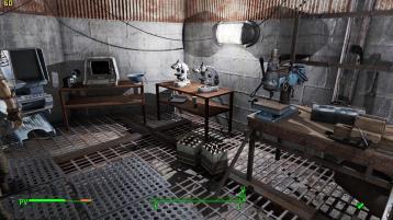 Fallout4 2018-01-31 01-13-08-09