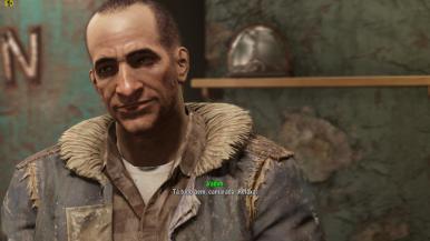 Fallout4 2018-01-31 01-14-39-70