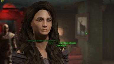 Fallout4 2018-01-31 01-14-44-74