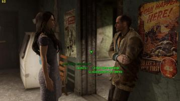 Fallout4 2018-01-31 01-17-22-94