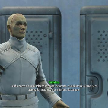 Fallout4 2018-02-02 20-18-33-05