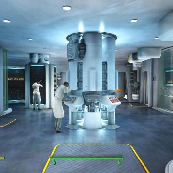 Fallout4 2018-02-02 20-19-33-95