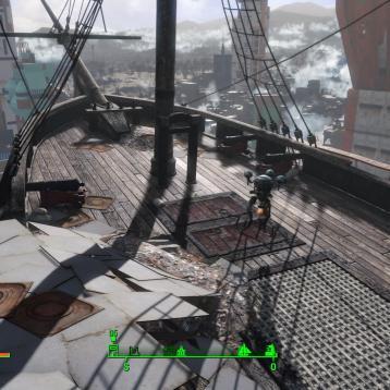 Fallout4 2018-02-02 20-25-58-10