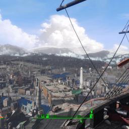 Fallout4 2018-02-02 20-26-24-90