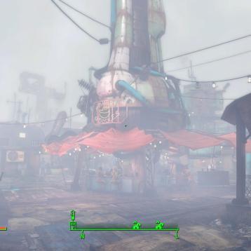 Fallout4 2018-02-03 00-59-26-19