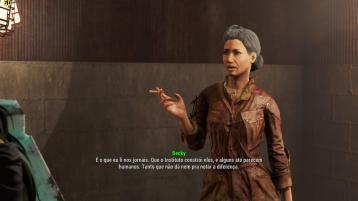 Fallout4 2018-02-03 01-01-59-42