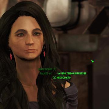 Fallout4 2018-02-03 01-02-09-42