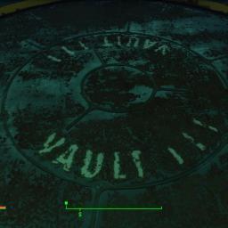 Fallout4 2018-02-03 01-06-59-62