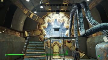 Fallout4 2018-02-03 01-08-00-18