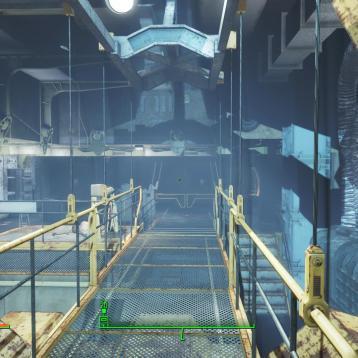 Fallout4 2018-02-03 01-08-06-06
