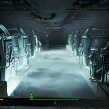 Fallout4 2018-02-03 01-08-44-01