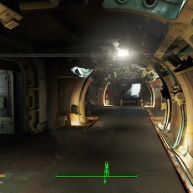 Fallout4 2018-02-03 01-09-19-45