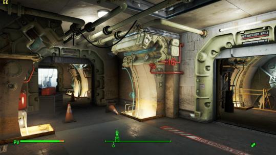 Fallout4 2018-02-03 01-09-35-63