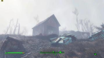 Fallout4 2018-02-03 01-13-31-58