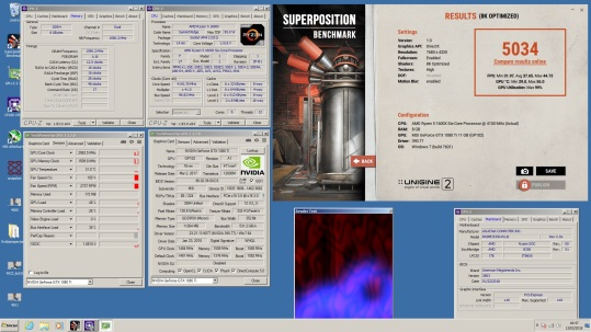Superposition_8k_air