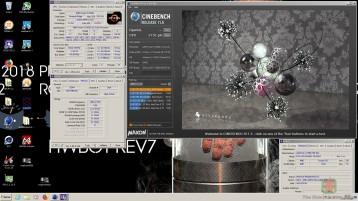 Cinebench R11_5