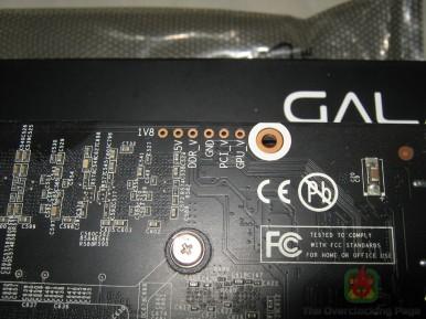 galax_gtx1060oc_pcb_traseiro