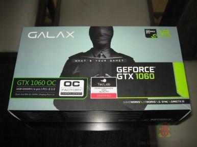 galax_gtx1060oc_caixa_01