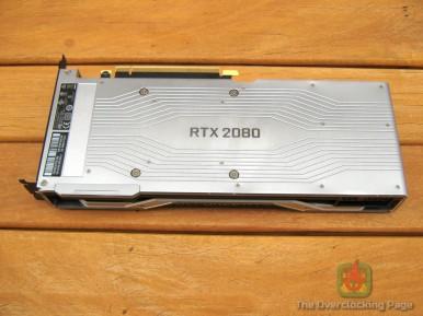 rtx2080_backplate
