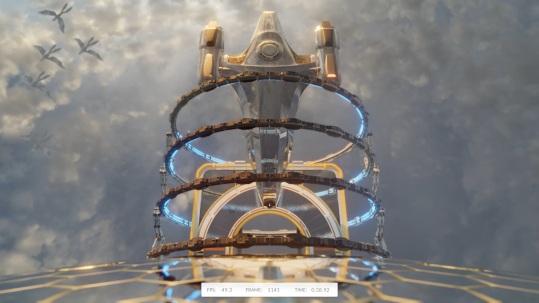 port_royal_5