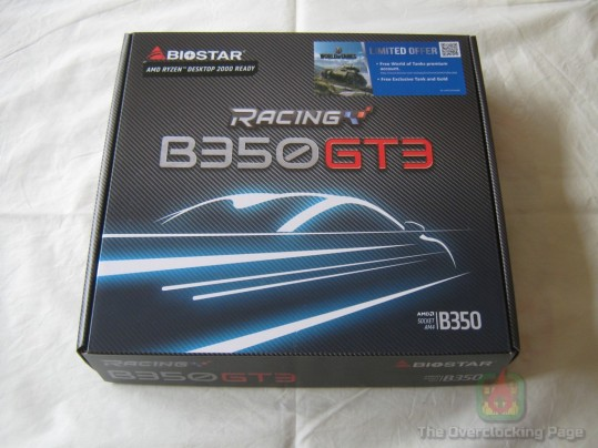 b350gt3_caixa_frente