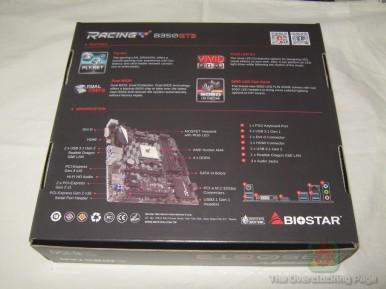 b350gt3_caixa_tras
