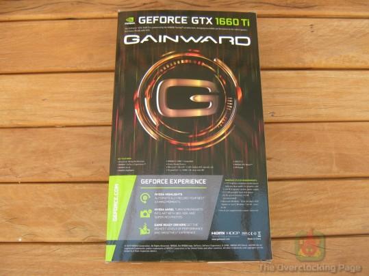 gainward_1660ti_caixa_verso