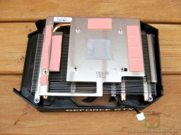 gainward_1660ti_cooler_1