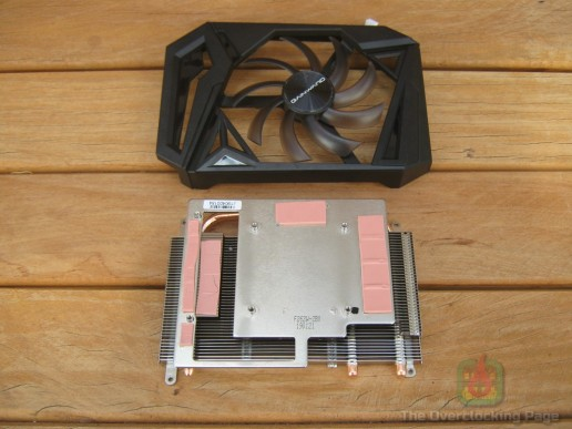 gainward_1660ti_cooler_3