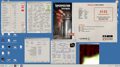 Superposition 1080p Extreme