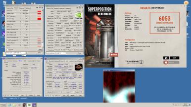 Superposition 4K
