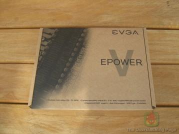 epower_v_caixa