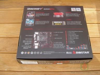 b350gtn_caixa_2