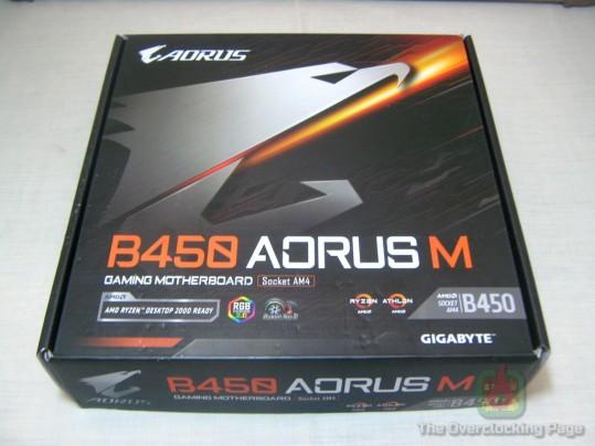 b450_aorus_m_caixa_1