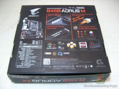 b450_aorus_m_caixa_2