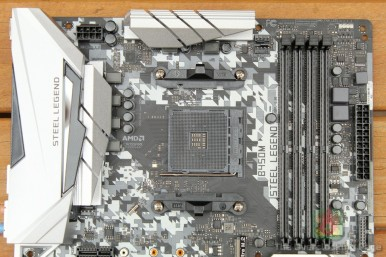 asrock_b450m_steel_legend_5