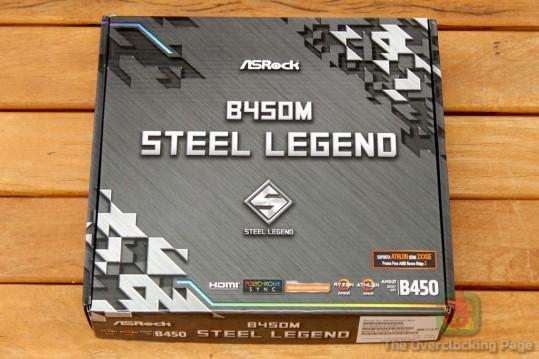 asrock_b450m_steel_legend_box_1