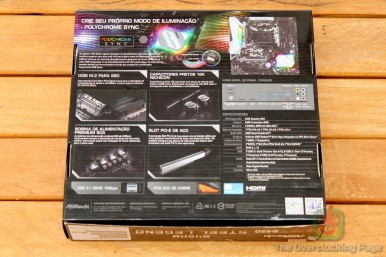 asrock_b450m_steel_legend_box_2