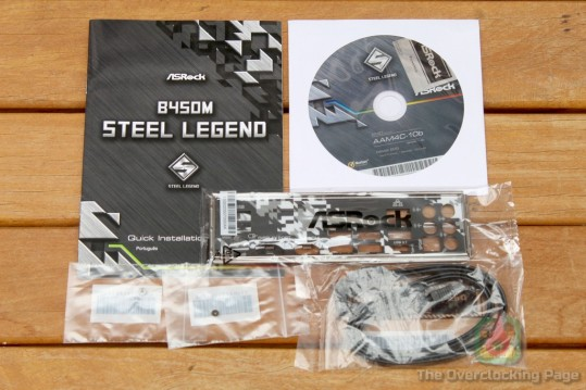 asrock_b450m_steel_legend_bundle
