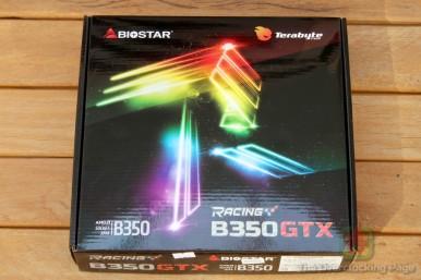 b350gtx_caixa_1